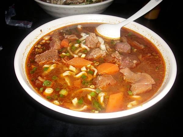 2008.11.22_GuangHuaMarkets_0011.jpg