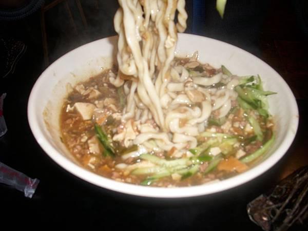 2008.11.22_GuangHuaMarkets_0012.jpg