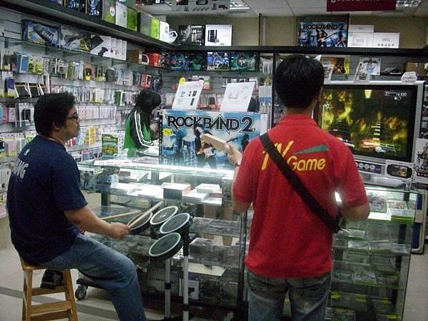 2008.11.22_GuangHuaMarkets_0040.jpg