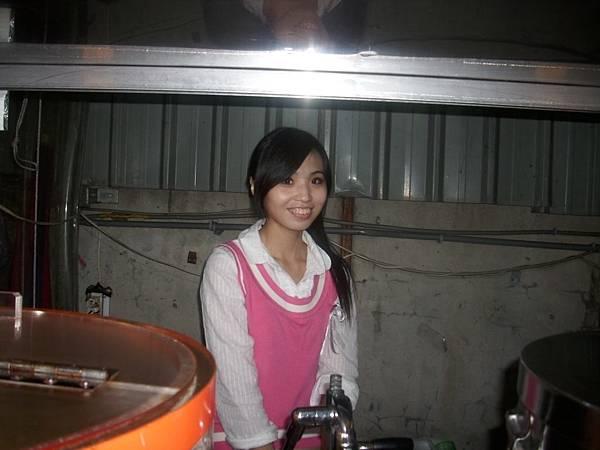 2008.11.22_GuangHuaMarkets_0049.jpg