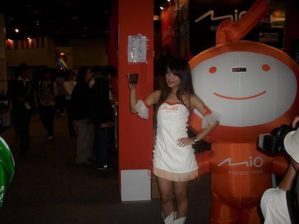 2008.12.02.ITMonth100.jpg