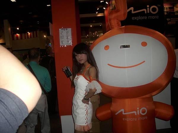 2008.12.02.ITMonth104.jpg