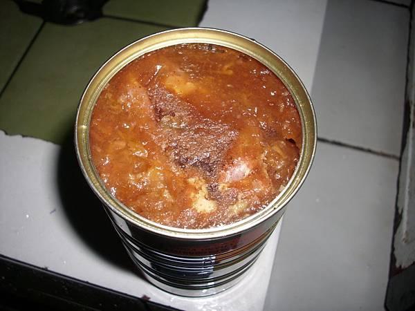 2009.02.24_罐頭牌_金針花香菇牛肉麵_0015.JPG