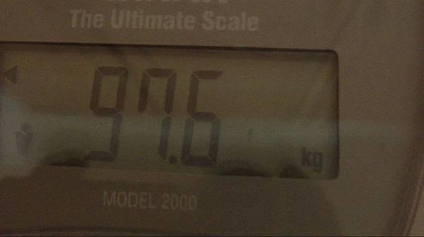 2009.03.18_莫名一言的減肥日記_0003.JPG
