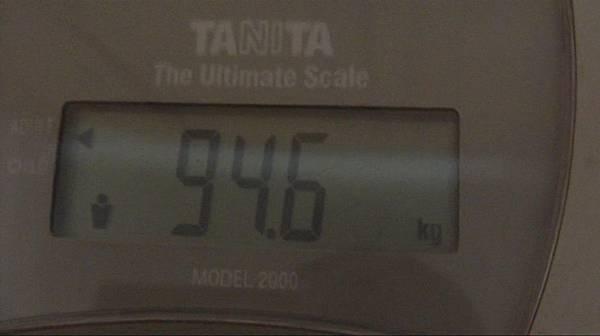 2009.03.31_莫名一言的減肥日記_0001.jpg