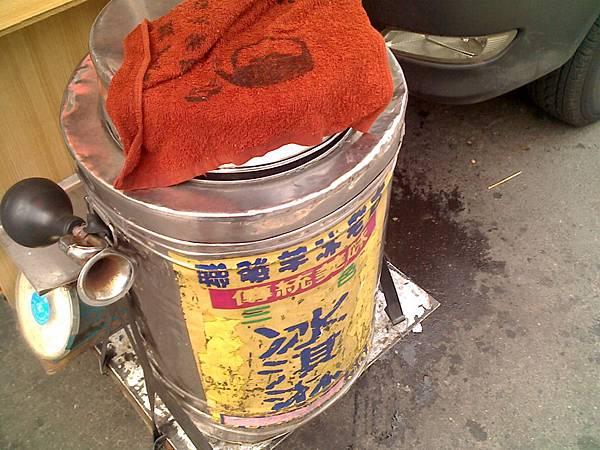 2009.04.12_聯發芋冰老店~傳統美味-三色冰淇淋_0001.jpg