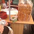 2009.04.12_聯發芋冰老店~傳統美味-三色冰淇淋_0003.jpg