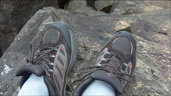 2009.05.27_唱遊茶壺山頂自拍~妳是我的唯一_0004.JPG