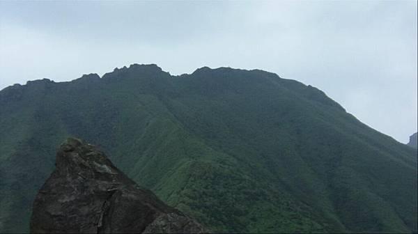 2009.05.27_唱遊茶壺山頂自拍~妳是我的唯一_0005.JPG