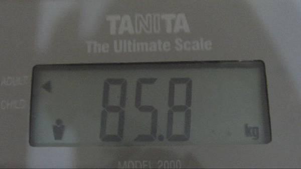 2009.06.06_莫名一言的減肥日記_0001.jpg