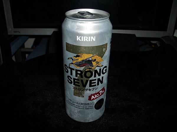 2009.07.29_麒麟STRONG7啤酒_0001.JPG