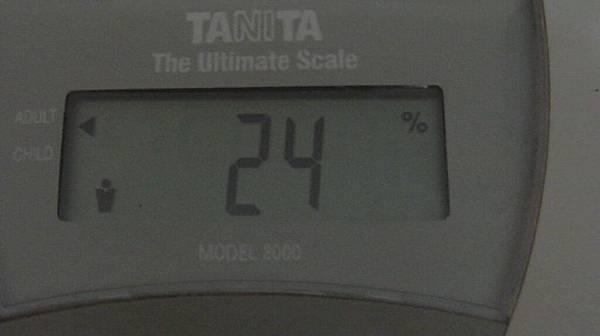 2009.07.25_莫名一言的減肥日記_0002.jpg