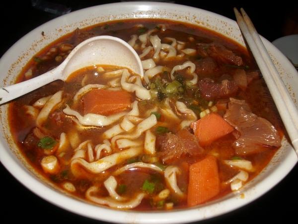 2008.11.22_GuangHuaMarkets_0014.jpg