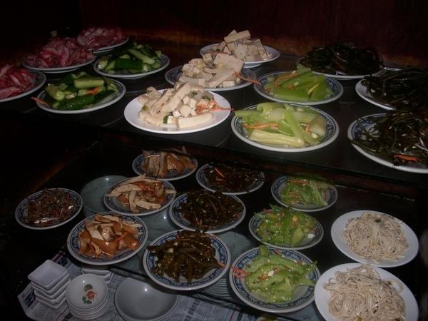 2008.11.22_GuangHuaMarkets_0015.jpg