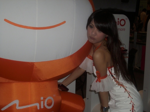 2008.12.02.ITMonth114.jpg