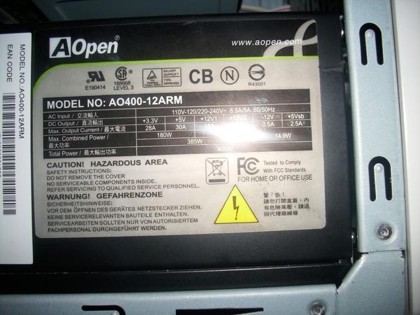 AMD4850_ATI4670_AOPEN 400W_PSU_0001.jpg