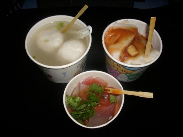 2009.01.04_Dinner_Meatballs_0001.JPG