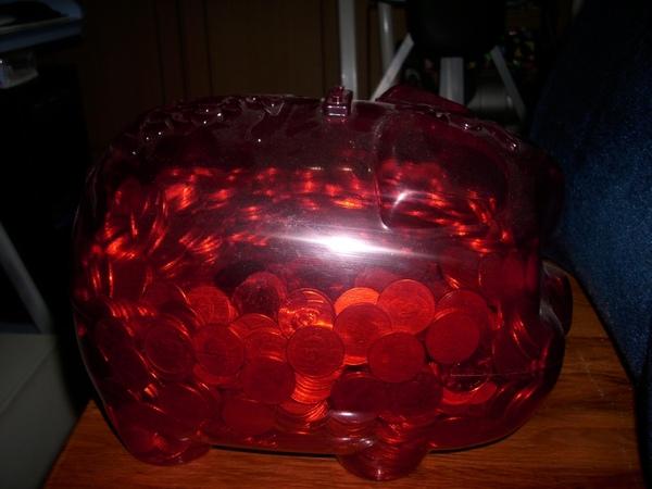 2009.01.16_Piggy Bank_0002.JPG