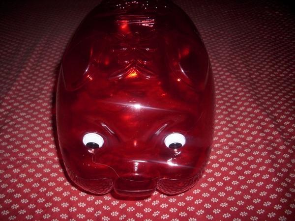 2009.01.25_Piggy Bank_0003.JPG