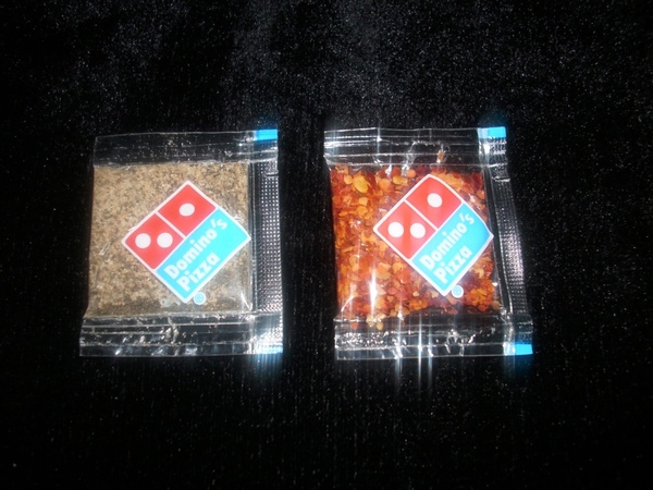 2009.02.12_達美樂70元小披薩-總匯口味_0003.JPG
