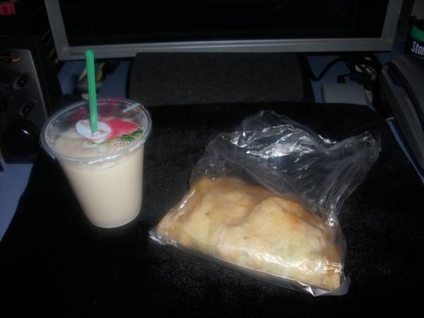 2009.02.15_蛋餅+餡餅+豆漿_0003.JPG