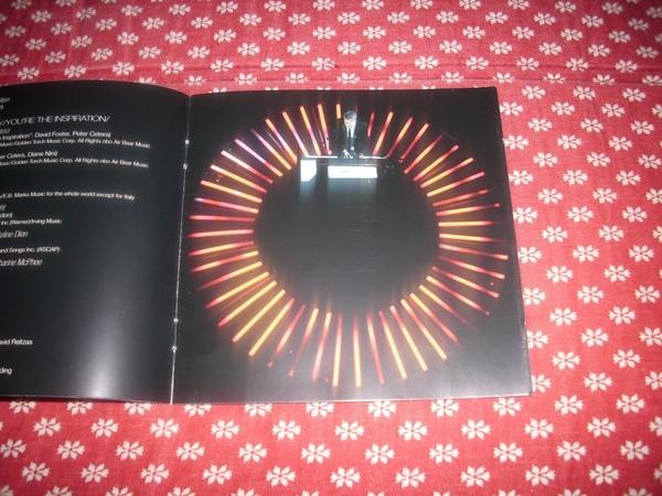 大衛佛斯特與好友們的音樂饗宴 (CD+DVD)_0010.JPG