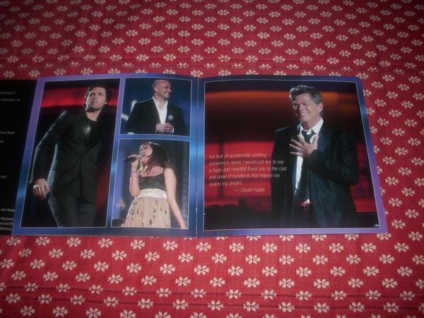 大衛佛斯特與好友們的音樂饗宴 (CD+DVD)_0014.JPG