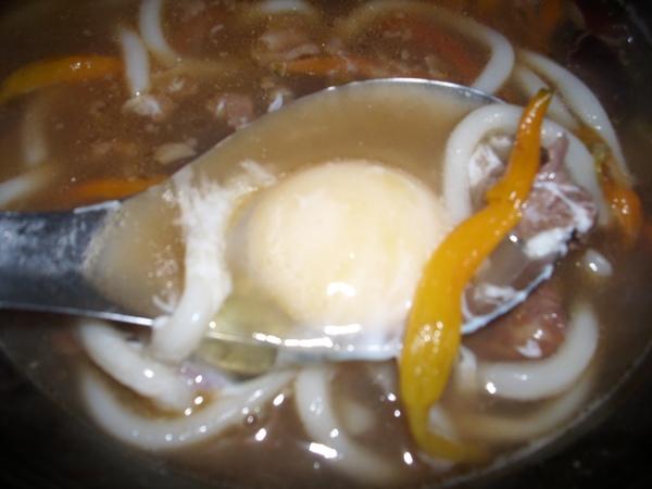 2009.02.24_罐頭牌_金針花香菇牛肉麵_0018.JPG