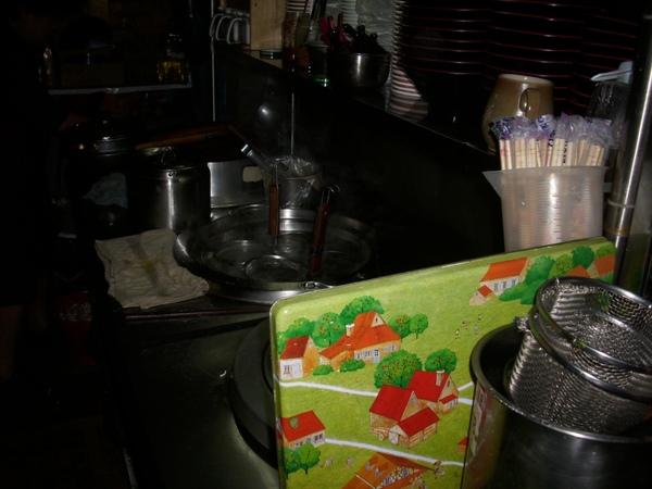 2009.02.25_舊街阿華牛肉麵_0003.JPG