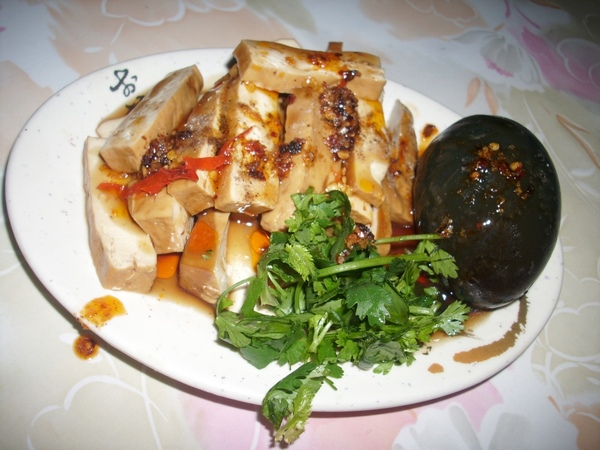 2009.02.25_舊街阿華牛肉麵_0009.JPG