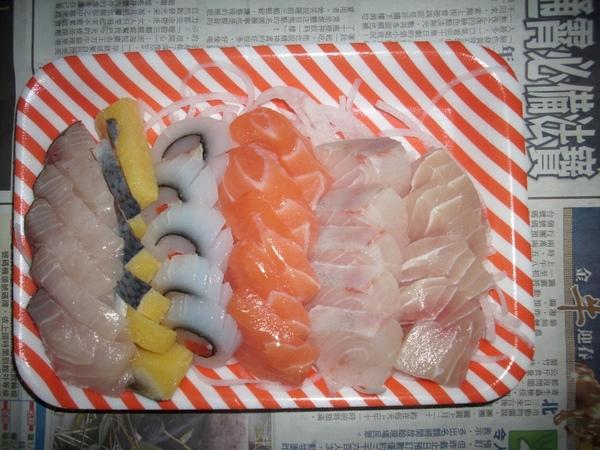 2009.01.27_初二回娘家當然要吃一頓青超的_0005.JPG