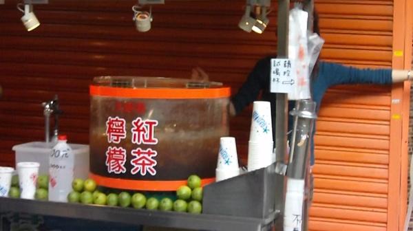 2008.12.27_大腳桶正妹大集合_0001.jpg