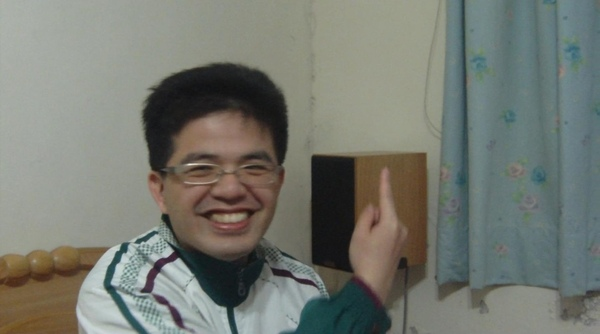 2009.03.06_小叮噹玩快打旋風4系列_龍V.S春麗_0005.jpg