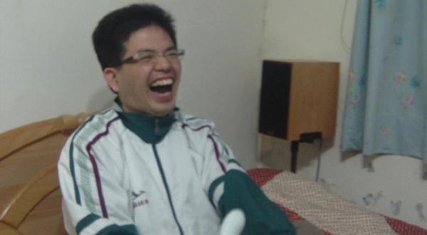 2009.03.06_小叮噹玩快打旋風4系列_龍V.S凱爾_0004.jpg