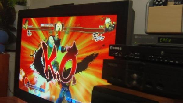 2009.03.06_小叮噹玩快打旋風4系列_龍V.S魯福斯_0001.jpg