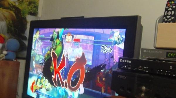 2009.03.06_小叮噹玩快打旋風4系列_龍V.S魯福斯_0004.jpg