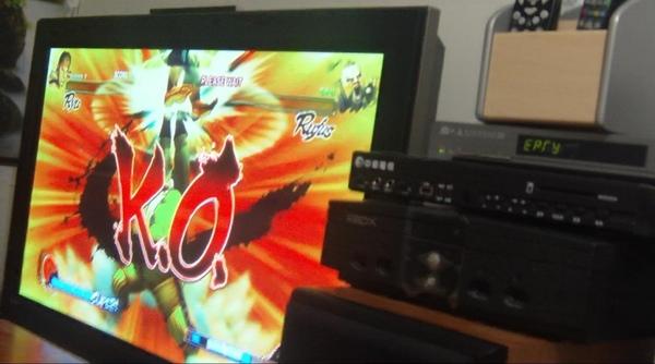 2009.03.06_小叮噹玩快打旋風4系列_龍V.S魯福斯_0005.jpg