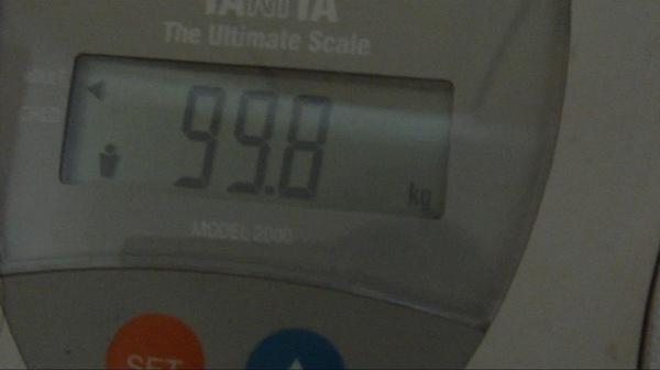 2009.03.16_莫名一言的減肥日記_0006.JPG