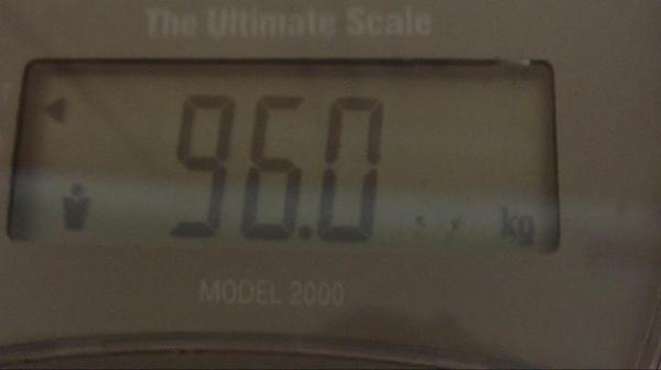 2009.03.25_莫名一言的減肥日記_0001.jpg