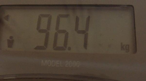 2009.03.26_莫名一言的減肥日記_0001.jpg