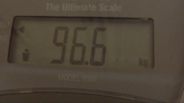 2009.03.27_莫名一言的減肥日記_0001.jpg