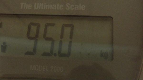 2009.03.30_莫名一言的減肥日記_0001.jpg