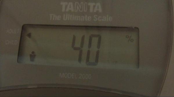 2009.03.30_莫名一言的減肥日記_0002.jpg