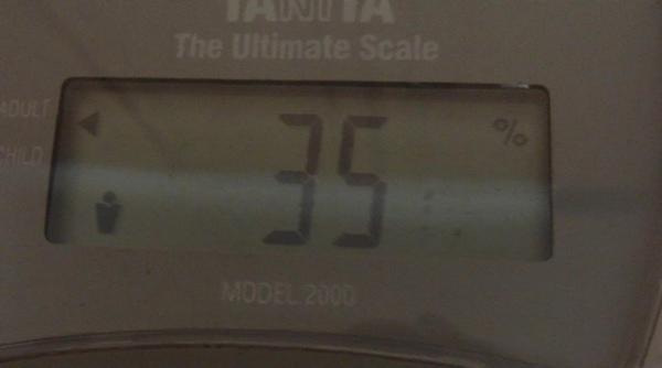 2009.04.01_莫名一言的減肥日記_0002.jpg