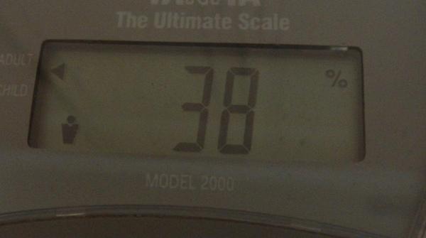 2009.04.04_莫名一言的減肥日記_0002.jpg