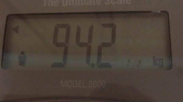 2009.04.05_莫名一言的減肥日記_0001.JPG