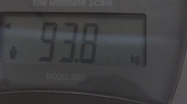 2009.04.06_莫名一言的減肥日記_0001.jpg