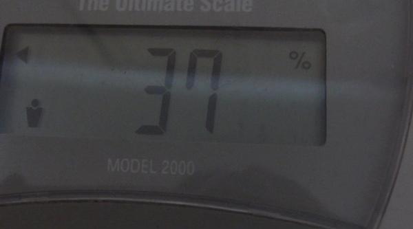 2009.04.06_莫名一言的減肥日記_0002.jpg
