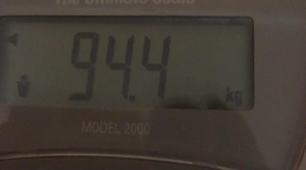 2009.04.07_莫名一言的減肥日記_0001.jpg