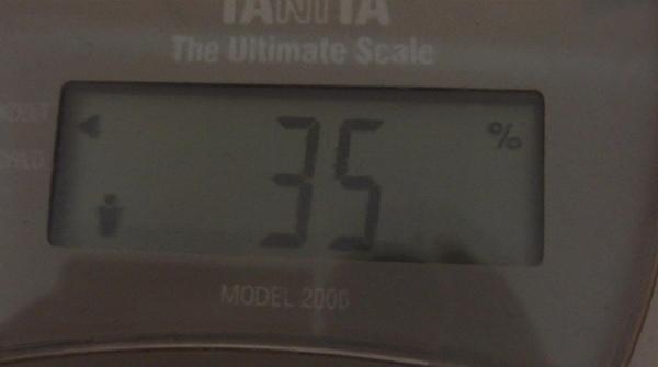 2009.04.07_莫名一言的減肥日記_0002.jpg